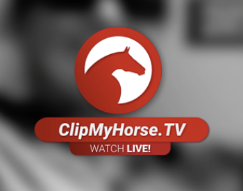 Livestreaming Bolesworth Elite Auction door Clipmyhorse